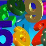 Soi cầu xổ số miền Bắc chính xác nhất dựa vào giải đặc biệt kết hợp giải 7